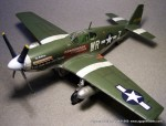 pegasus_hobbies_p-51b-12