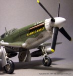 pegasus_hobbies_p-51b-9