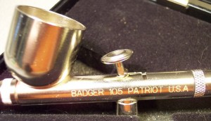 badger-airbrush-105-patriot-10