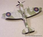 airfix_spitfireIX_1-72-6