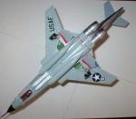 F-101Bi