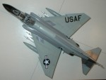 F-4CMichANGd