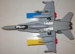 FA-18CVMFA-251OIFb-1