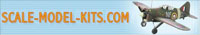 Scale-Model-Kits.com logo