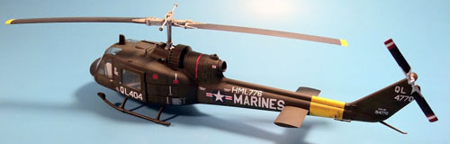 hobbyboss-1-48-uh-1c