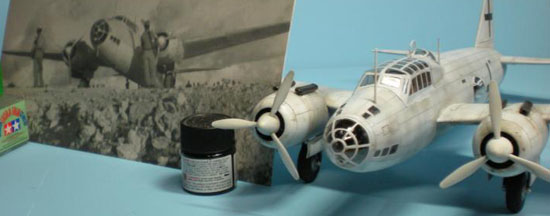 tom-zahler-1-48-tamiya-g4m-betty-surrender-scheme