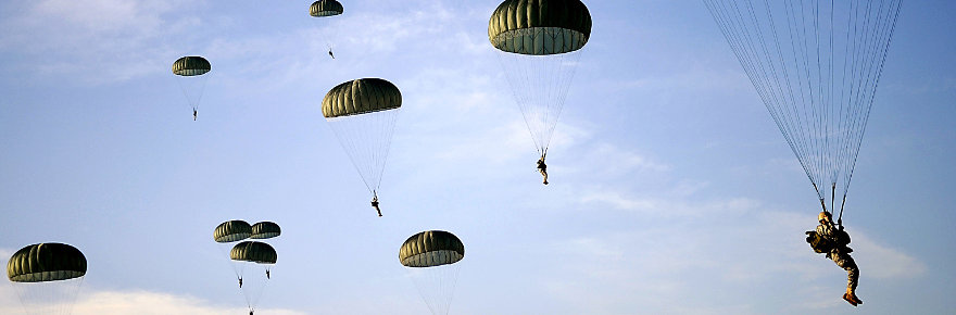 airborne-2014