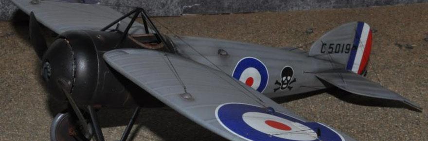 Alley-Cat-1-21-Bristol-M1C-cover