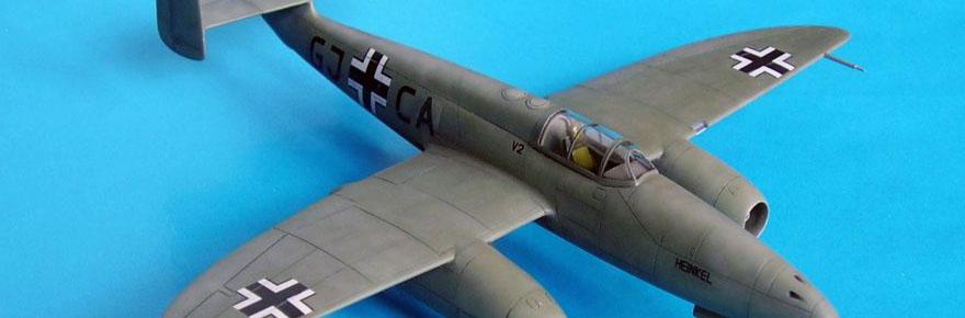 Heinkel_He-280_172_RS_Models
