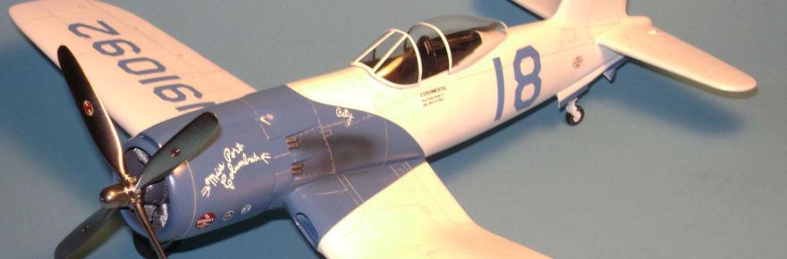 accurate-miniatures-f2g-super-corsair