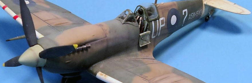 icm-1-48-spitfire-mk-viii-raaf-cover