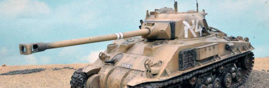 mp-models-1-32-m-50-israeli-sherman