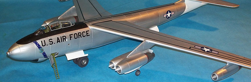 ID-vacform-1--48-b-47e-gil-hodges-cover