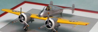 minicraft-1-48-xf5f-skyrocket